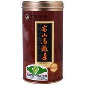 【金品茶葉】TB-300C 優良賞高山烏龍茶   300g