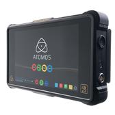◎相機專家◎ ATOMOS Shogun Inferno 單機 4K HDR 7吋 監視記錄器 公司貨