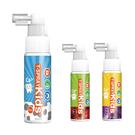 齒妍堂 兒童含鈣健齒噴霧 (三款可選)
