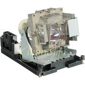 VIVITEK-OEM副廠投影機燈泡5811116617-S/適用機型D950HD