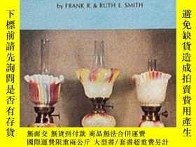 二手書博民逛書店Miniature罕見LampsY346464 Smith Sc