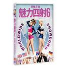 魅力四射6  DVD BRING IT ...