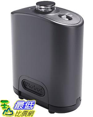 [現貨供應 有效距離2公尺] iRobot Roomba 500 600 700系列通用智慧型虛擬牆 (含電池) TA35