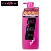 Mod's Hair 熱感修護潤髮乳 500ml_聯合利華