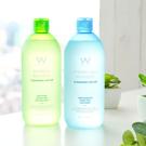 韓國 WONJIN 原辰 溫和保濕卸妝水 500ml 卸妝水 卸妝 清潔