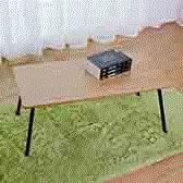 99狂歡購物節【限時專區下殺8折+超贈點5倍送】日式茶几桌/客廳桌(系列) MIT台灣製