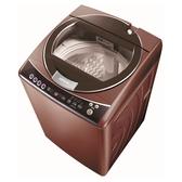 禾聯 HERAN 16公斤變頻洗衣機 HWM-1621V