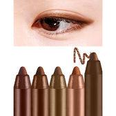 BBIA絕色完美防水眼線膠筆-波西米亞系列組-B5自由靈魂 0.5g