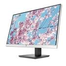 HP 27mq 27吋 IPS 2K 微邊框超美型螢幕 ( 可旋轉調整)