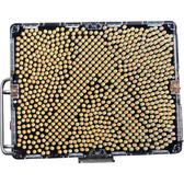 Aputure 愛圖仕 Tri 8C 旗艦 LED 錄影燈 (V-mount) 色溫可調 攝影燈 持續燈 送F970電池 公司貨