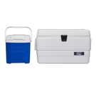 Igloo 美國製 51&11公升雙冰桶組