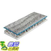 [8美國直購] 抹布 iRobot® Braava jet® m Series Washable Pads Multi-Pack, (1 Wet & 1 Dry Pad) 4632811