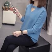 大尺碼針織毛衣XL-4XL 2505 2020秋季新款寬松遮肚長袖毛衣 大碼顯瘦洋氣針織毛衣4F050-胖丫