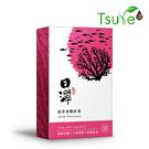 【日濢Tsuie 】蝦紅素魚油益青春膠囊(30顆/盒)