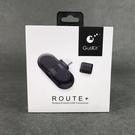Switch周邊NS 穀粒Gulikit Route+ Bluetooth AudioUSB藍牙音訊傳輸裝置【玩樂小熊】