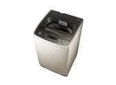 《台灣三洋 SANLUX》9公斤 單槽直立式洗衣機 ASW-96HTB