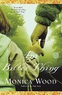 二手書博民逛書店 《Any Bitter Thing》 R2Y ISBN:0345477685│Random House Digital, Inc.