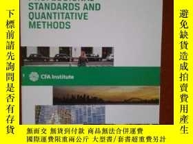 二手書博民逛書店Cfa罕見Level I 2013: Volume 5 -- Equity And Fixed IncomeY