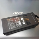宏碁 Acer 90W 原廠規格 變壓器 Aspire 5110 5220 5310 5315 5500 5510 5520G 5552 5540 5550 5560 5562 5570 5580 5583 5590