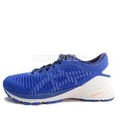 Asics Dynaflyte 2 [T7D5N-4801] 女 鞋 運動 慢跑 健走 休閒 紫 白