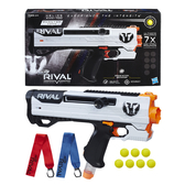 玩具反斗城 NERF決戰系列 希力歐斯X VIII 700