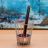 Daily不鏽鋼杯底筷架-生活工場