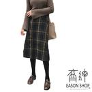 EASON SHOP(GU9157)韓版...