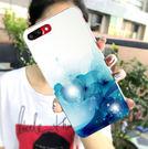 ✿ 3C膜露露 ✿ 【夢幻藍*空壓防摔軟殼】OPPO R11手機殼 手機套 保護套 保護殼