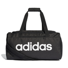 Adidas Duffel S 手提袋 側背包 旅行袋 運動 健身 游泳 肩背 透氣 手提包 DT4826