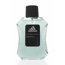 Adidas Fresh Impact 沁涼酷勁男性運動淡香水100ml 無外盒包裝