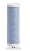 【《千山》電解水機通用濾芯PJ-6600/PJ6600SG】 原廠耗材