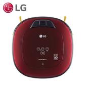 LG樂金  WIFI濕拖清潔機器人VR6685TWARV【愛買】