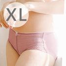 S80配褲-豆紫-XL