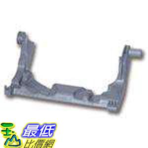[104美國直購] 戴森 Dyson Part DC15 Uprigt Dyson Steel Stabiliser #DY-907466-01