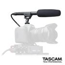 【EC數位】TASCAM 達斯冠 TM-150SG 電容式麥克風 (指向性) 錄音 收音 音樂 MIC 48V 超心型