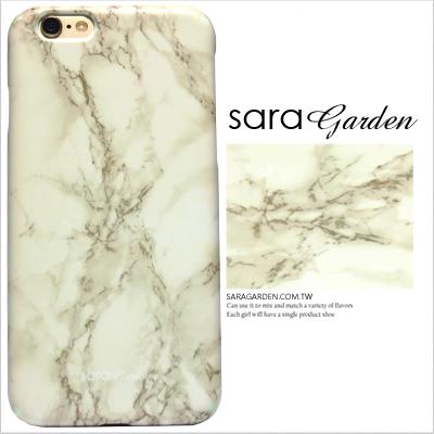 3D 客製 高清 大理石 爆裂 紋路 iPhone 6 6S Plus 5 5S SE S6 S7 M9 M9+ A9 626 zenfone2 C5 Z5 Z5P M5 G5 G4 J7 手機殼