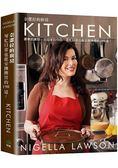 奈潔拉的廚房:最棒的食物,出自家的中心。匆忙日常也能安撫脾胃的190道!