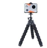 COSCO  W1450002 EXPLORE ONE 4K CAMERA 行動照相機5