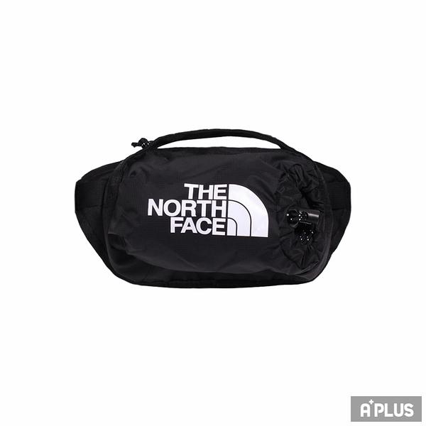 THE NORTH FACE腰包 BOZER HIP PACK III-NF0A52RXJK31