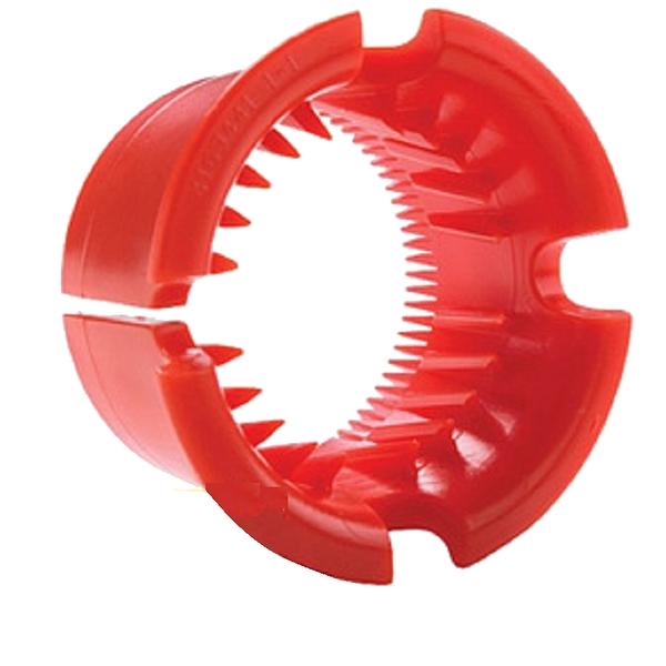 [現貨供應] Roomba 清潔刷套筒 Brush Cleaning Tool 80901