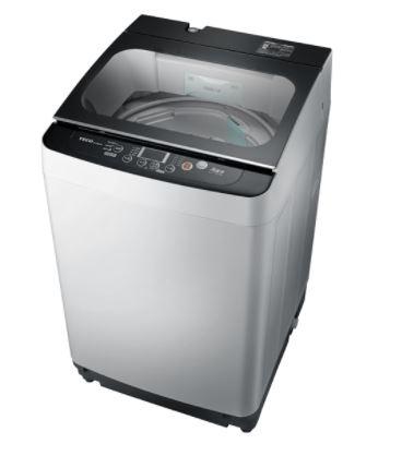 TECO 東元 定頻單槽洗衣機 10公斤 W1039FW 首豐家電