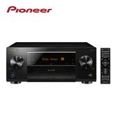 [Pioneer 先鋒] 9.2聲道AV環繞擴大機 SC-LX801