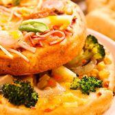 12/14-1/3瑪莉屋口袋比薩Pizza【比薩任選5片+千層餅2片】(免運)