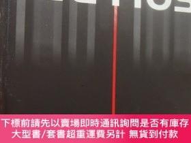 二手書博民逛書店LauTios-thriller罕見弗蘭克.施茨廷 著 德文原版 28開厚冊Y164736 Frank Sch