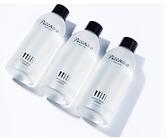 PICCASSO 化妝刷專用清洗劑 動物毛 人造纖維 均可溫和不傷毛 200ML 韓國PICCASSO授權經銷商