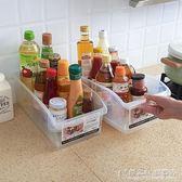 廚房冰箱冷凍藏放雞蛋的收納盒保鮮盒儲物盒凍餃子盒整理盒抽屜式 概念3C旗艦店