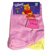 迪士尼 男童內褲 (2入)  隨機