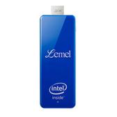 【限量特賣】聯強Lemel 32G Win10電腦棒