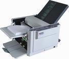 SYSFORM DF-520A 電動摺紙機