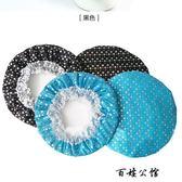 沐浴帽防水